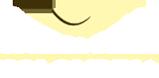 Logo Osteria Della colombina